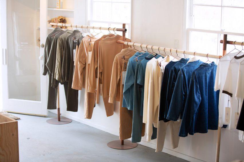 Las mejores marcas de moda sostenible