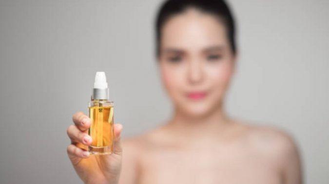 6 maneras de eliminar el cansancio de la piel