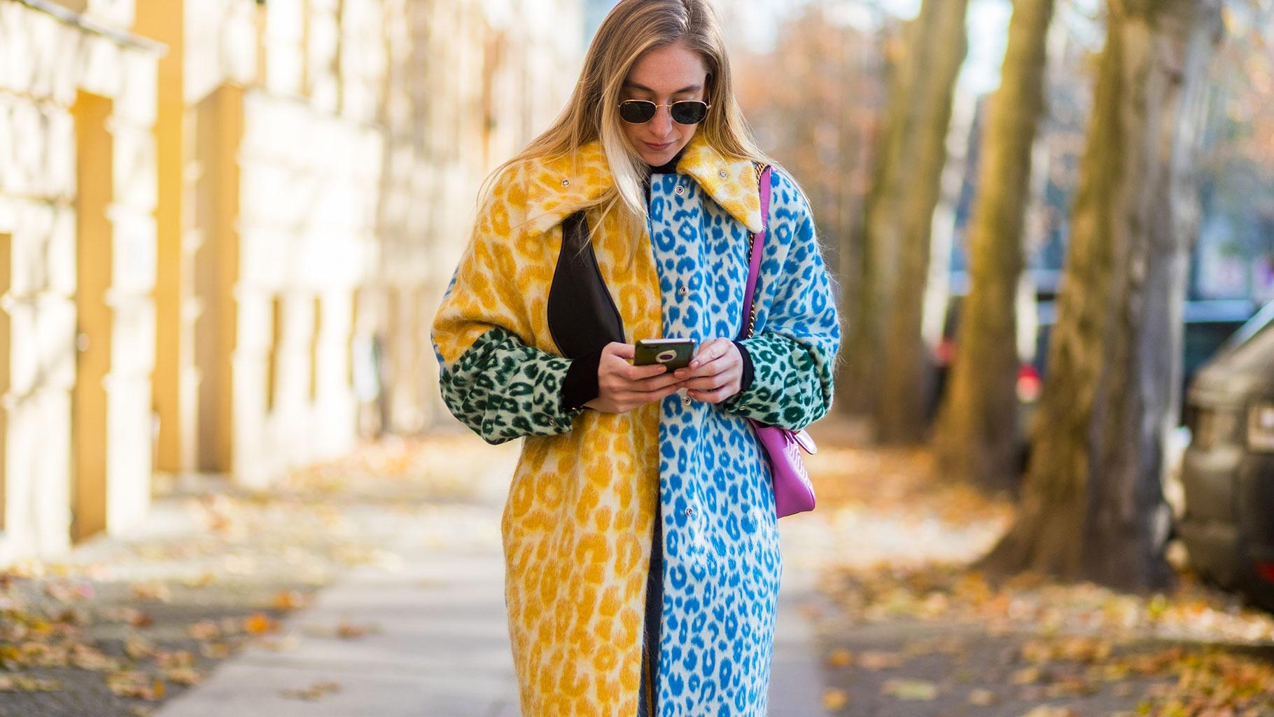 5 tips de moda para la temporada de invierno