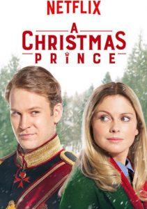 5 películas de Navidad de Netflix que te van a entretener