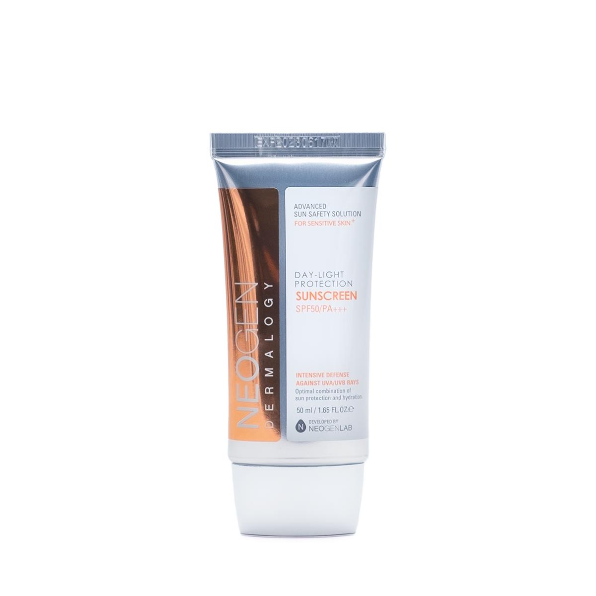 Skincare: 5 consejos para una piel sana e hidratada