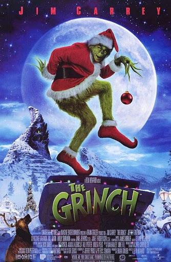 Cromos Team: Favorite Holiday Movies