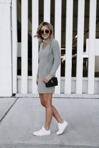 10 outfits con los colores Pantone del año