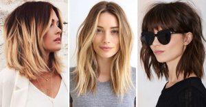 3 formas de cambiar tu look con un corte mínimo