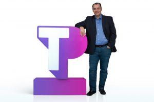 Teleperformance, liderando con innovación en cada interacción