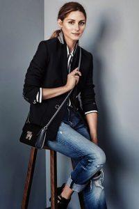 5 Combinaciones para lucir un blazer