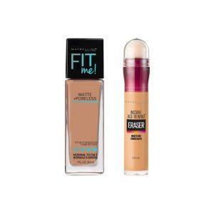 Gigi Hadid compartió sus productos favoritos para su rutina de belleza