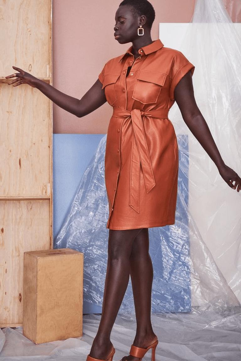 Spring Outfits: El look perfecto para cuando quieras salir