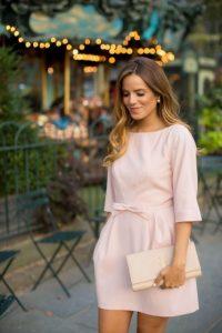 Te presentamos el color perfecto para la primavera: cotton candy pink