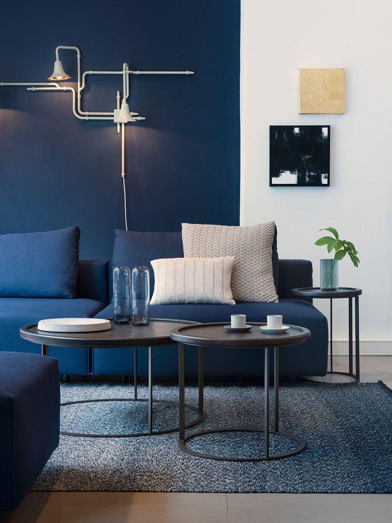 5 Tendencias de decoración para renovar tu casa en el 2021