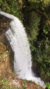 5 cascadas en Honduras que debes conocer
