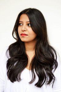 7 errores de cabello que te hacen ver mayor
