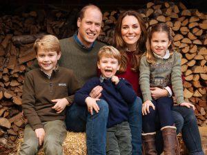 El profundo dolor y conmoción de la familia real por la entrevista de Harry y Meghan