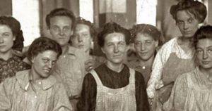 Datos sobre la celebración del Día Internacional de la Mujer