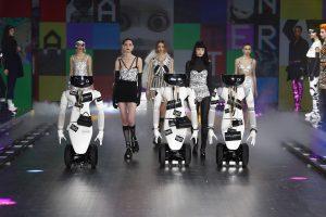 Dolce & Gabbana - Milan Fashion Week