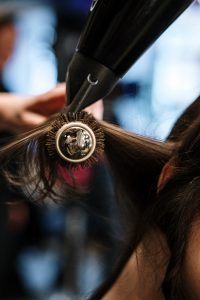 4 errores que debes evitar si tienes cabello fino