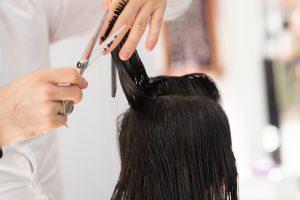 9 cortes de pelo que te hacen ver mayor