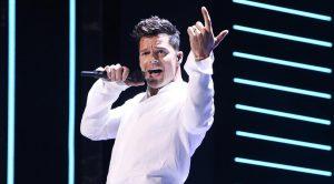 Grammys 2021: Conoce los latinos nominados y la lista completa