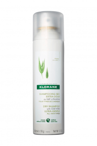 Los mejores dry shampoos para todo tipo de cabello