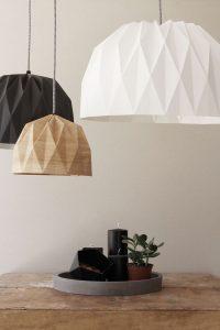 3 accesorios minimalistas para tu hogar