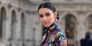 """Multiplaza presenta """"Vogue Minutes"""" ¿Cómo comprar sustentablemente?"""