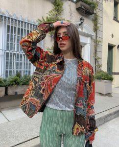 Fashion Influencers que debes seguir