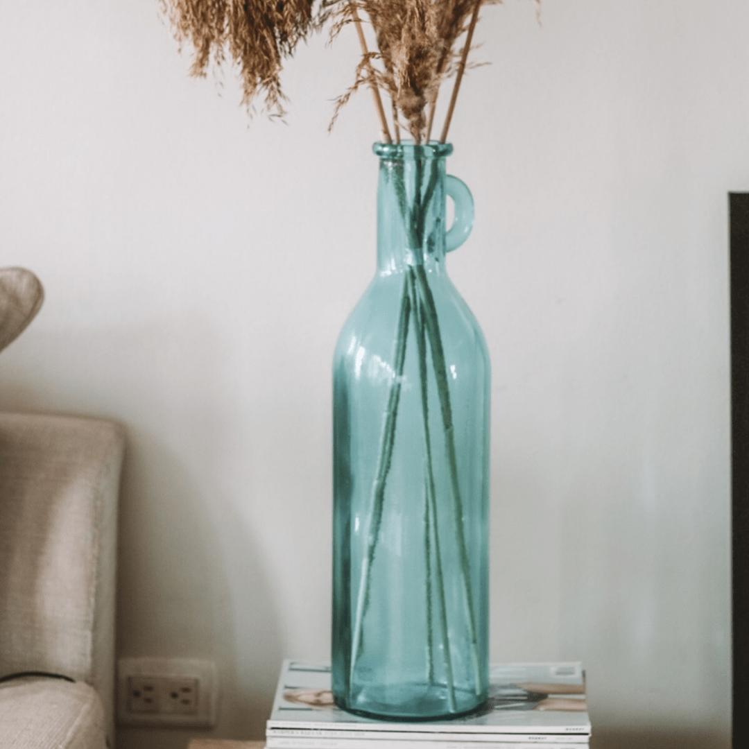 Deco Lovers, una guía especial para las madres amantes de su hogar