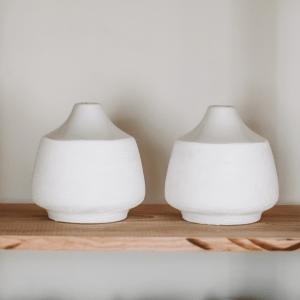 Productos de decoración minimalista que puedes encontrar en Shop Cromos & Etsy Shop