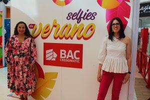 Metromall y BAC Credomatic Te Invitan a Disfrutar el Verano con Promociones y Entretenimiento