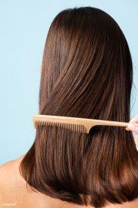 ¿Puntas abiertas? 3 consejos para tener un cabello saludable