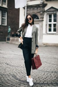Inicia la semana combinando tus outfits con estos colores