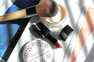 Amazon finds: best cruelty free makeup
