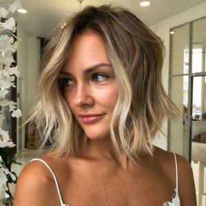 Peinados en tendencia para esta primavera