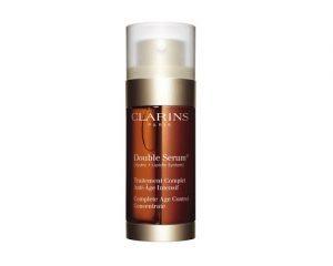 Serums para rejuvenecer la piel del rostro