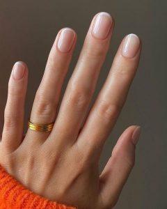 Formas de uñas: ¿Cuál le va mejor a tus manos?