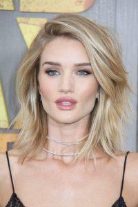 Cortes de cabello según la forma de rostro