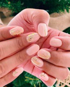 Diseños de uñas según tu signo zodiacal