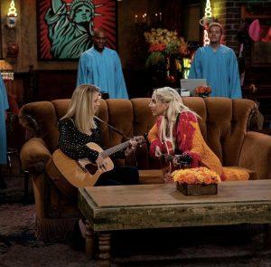 """""""Friends: The Reunion"""" cuándo y dónde ver el capítulo especial"""