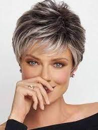 Cortes de cabello que rejuvenecen a los 50 años