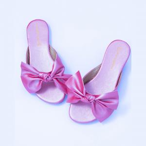 Zapatos que no te pueden faltar este verano