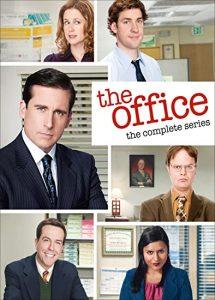 Las mejores series de comedia