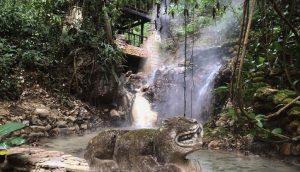 Lugares que te harán enamorarte de Honduras
