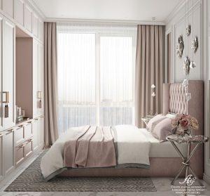 Tendencias de decoración para tu cuarto