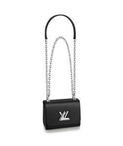 Los mini bolsos la tendencia que están usando las celebridades