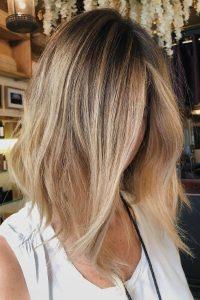 5 colores de cabello antiedad