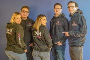 ComunicArte, Empresa Familiar de Capacitaciones y Relaciones Públicas celebra 10 años de existencia