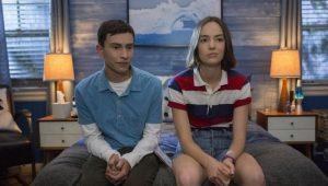 """Cromos team recomendaciones de series para """"binge watch"""" el fin de semana"""