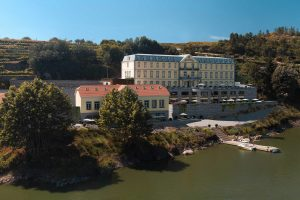 3 hoteles espectaculares para tus próximas aventuras