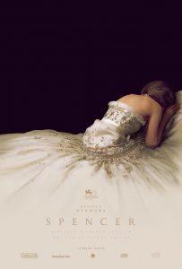 Todo lo que necesitas saber de Spencer el biopic de la Princes Diana