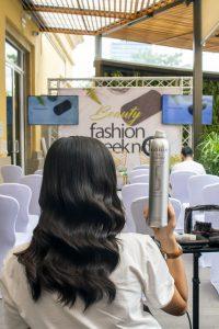 Beauty Fashion Weekend 2021